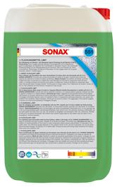 SONAX Reiniger 551 700