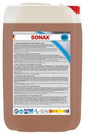 SONAX Sonax Polish & Wax 601 705