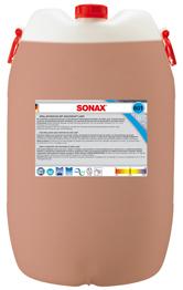SONAX Sonax Polish & Wax 601 800