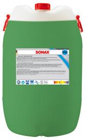 SONAX Waschanlagenprodukte 602 800