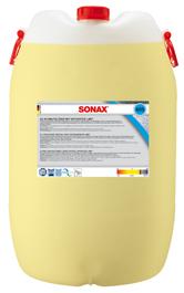 SONAX Reiniger 605 800