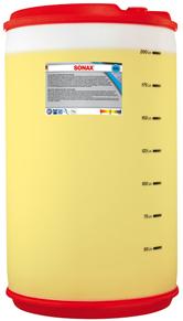SONAX Reiniger 605 900