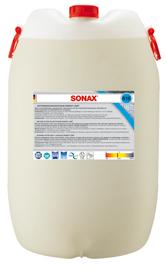 SONAX Waschanlagenprodukte 618 800