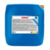 SONAX Waschanlagenprodukte 621 700