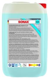 SONAX Waschanlagenprodukte 624 705
