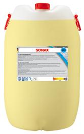 SONAX Waschanlagenprodukte 626 800