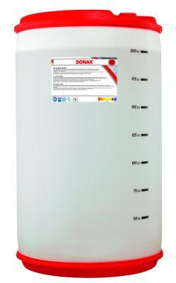 SONAX Waschanlagenprodukte 627 900