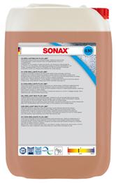 SONAX Waschanlagenprodukte 630 705