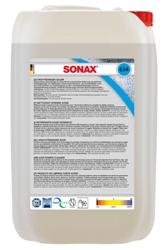 SONAX Waschanlagenprodukte 634 705