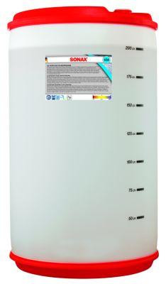 SONAX Waschanlagenprodukte 650 900