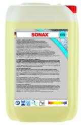 SONAX Waschanlagenprodukte 655 705