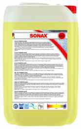 SONAX Waschanlagenprodukte 660 705