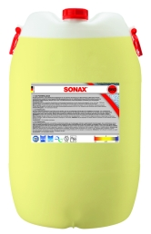 SONAX Waschanlagenprodukte 660 800