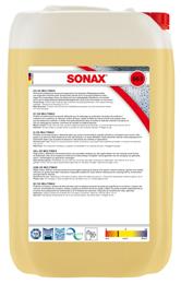 SONAX Waschanlagenprodukte 663 705