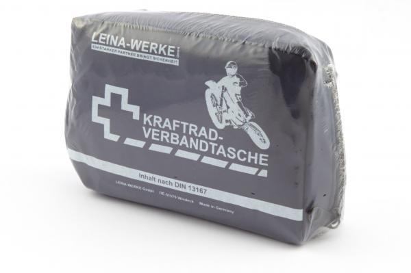 LEINA Verbandkasten/-Tasche REF17009-2014
