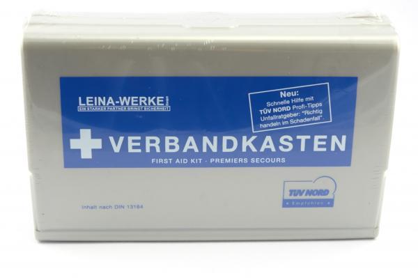 LEINA Verbandkasten/-Tasche REF10101-2014