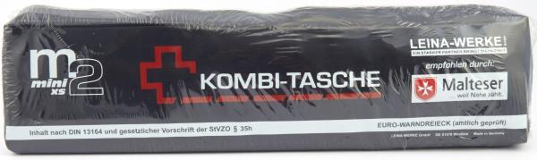 LEINA Verbandkasten/-Tasche REF14025-2014