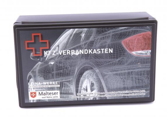 LEINA Verbandkasten/-Tasche REF81575-2014 STA-DESI
