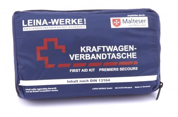 LEINA Verbandkasten/-Tasche REF11009-2014