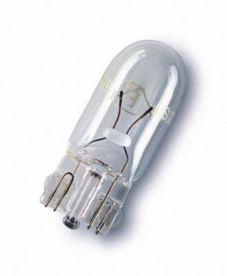 CARTECHNIC T10 - Leuchtmittel CT000633