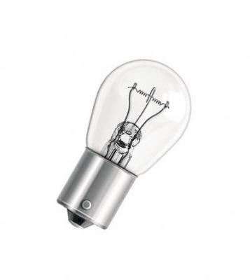 CARTECHNIC BA15s - Leuchtmittel CT000725