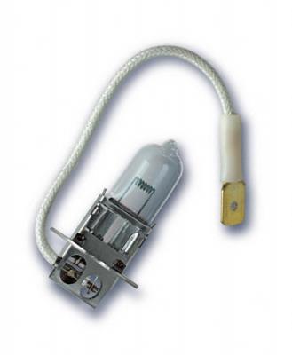 CARTECHNIC H3 - Leuchtmittel CT003849