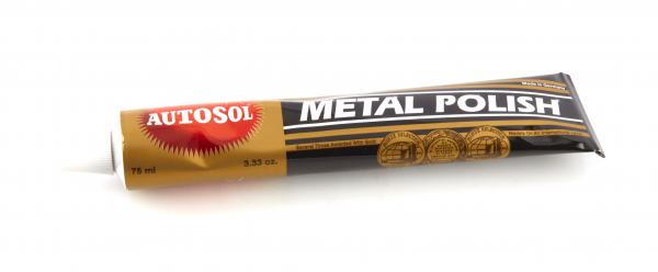 Dursol-Fabrik Metall Politur 01 001000