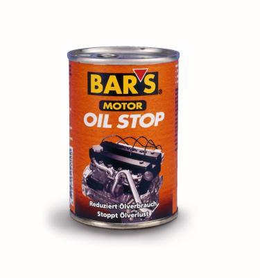 Dr. O.K. Wack Öl-Additive BE02