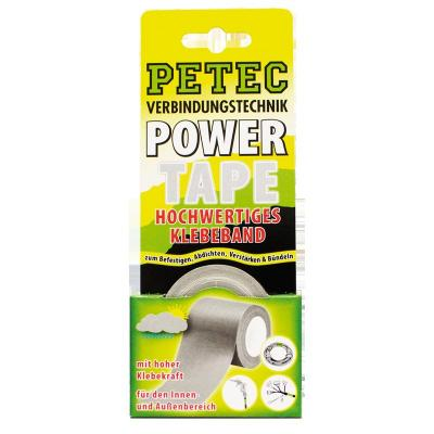 PETEC Gewebeband / Panzertape 86205