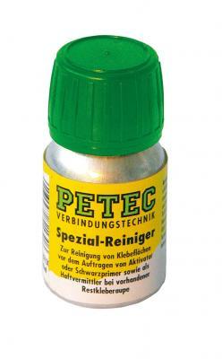 PETEC Aktivator / Primer 82130