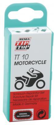 REMA TIP-TOP Sortimente 5064209