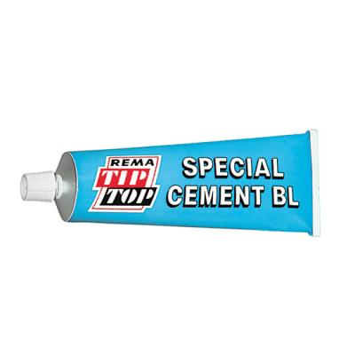 REMA TIP-TOP Cement 5159358