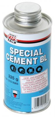 REMA TIP-TOP Cement 5159365
