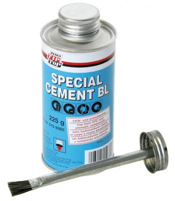 REMA TIP-TOP Cement 5159406