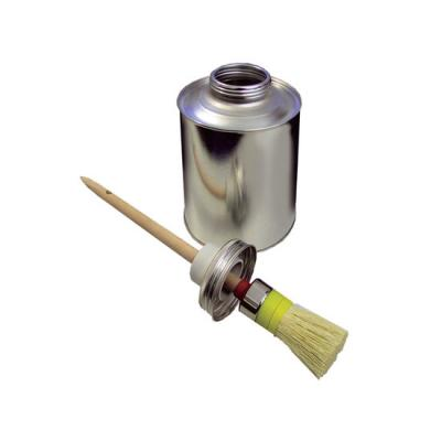 REMA TIP-TOP Reifenmontage Zubehör 5954820