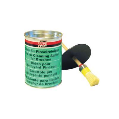 REMA TIP-TOP Reifenmontage Zubehör 5958298