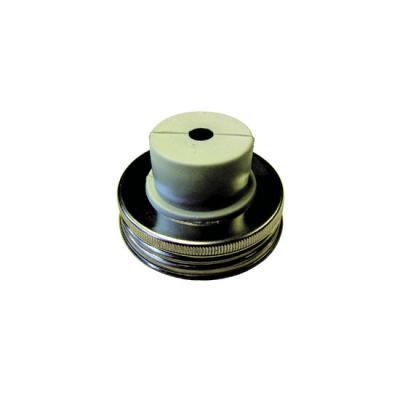 REMA TIP-TOP Reifenmontage Zubehör 5958346