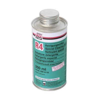 REMA TIP-TOP Reifenmontage Zubehör 5959118