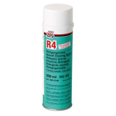 REMA TIP-TOP Reifenmontage Zubehör 5959149