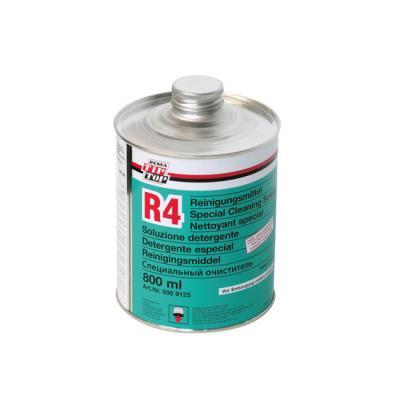 REMA TIP-TOP Reifenmontage Zubehör 5959125