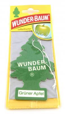 Cartrend Wunderbaum Classic 134207