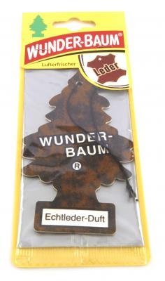 Cartrend Wunderbaum Classic 134244
