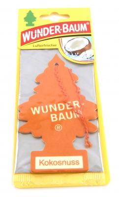 Cartrend Wunderbaum Classic 134204