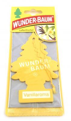 Cartrend Wunderbaum Classic 134205