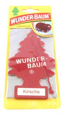 Cartrend Wunderbaum Classic 134206