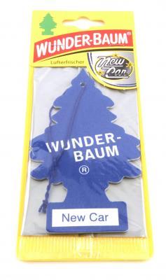 Cartrend Wunderbaum Classic 134214