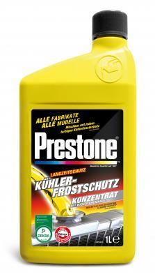 Produktbild Prestone Kühlerschutz AF 2000LD