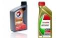 Motorenöle & sonstige Öle