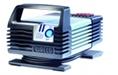 Batterielader/Ladewandler
