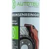Bremsen-Kupplungs-Reiniger 80147 X1-Autoteile